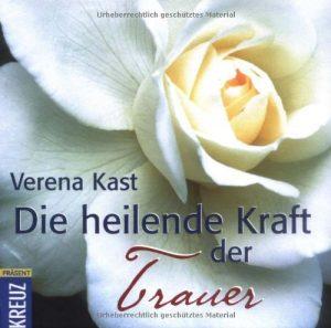 Trauerliteratur Verena Kast